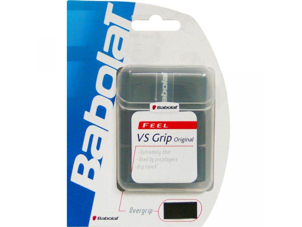 2604_babolat-vs-grip-original-french-open-x3-cerna
